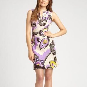 Kate Spade Kieran Dress